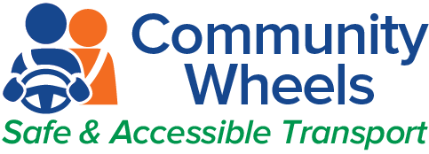 Community Wheels